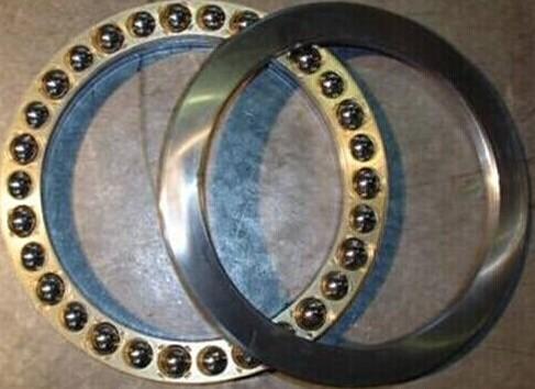 51112 bearing