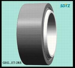 GEG20ET-2RS Joint Bearing