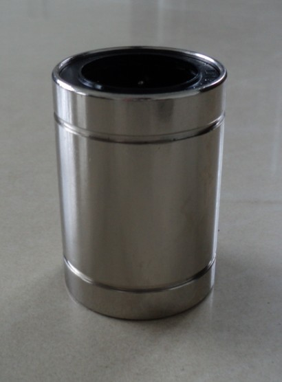 LM12UU Linear Bearings 12x21x30mm