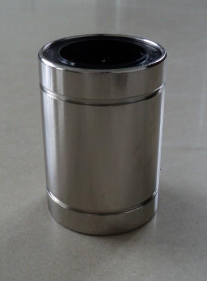 LM6UU Linear Bearings 6x12x17mm