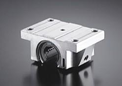 TBR30UU Linear case unit