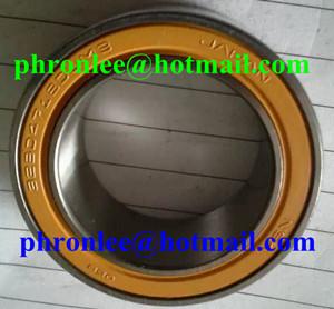 32BD4718 Angular Contact Ball Bearing 32x47x18mm