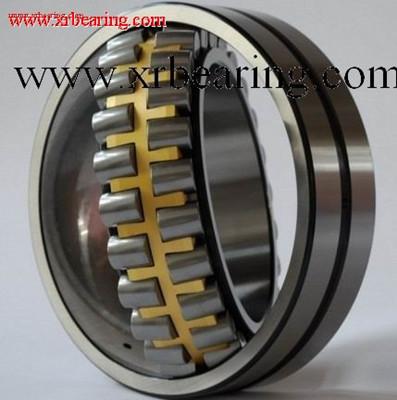 22220 CAK/W33 spherical roller bearing