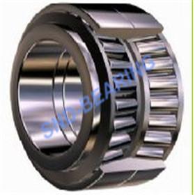 352138 bearing 190x320x170mm