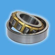 NU206ECP bearing