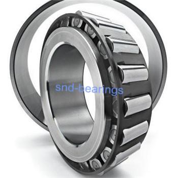 49150/368 bearing