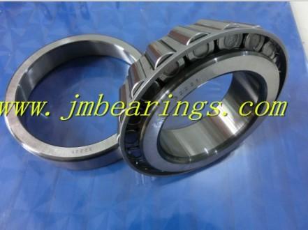 32918 taper Roller Bearing 90X125X22mm
