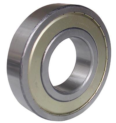 S6215ZZ bearing