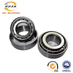 86650/86100 roller bearing 165.1X254X46.038mm