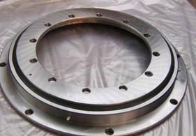 114.32.1400 slewing bearing 1260x1540x91mm