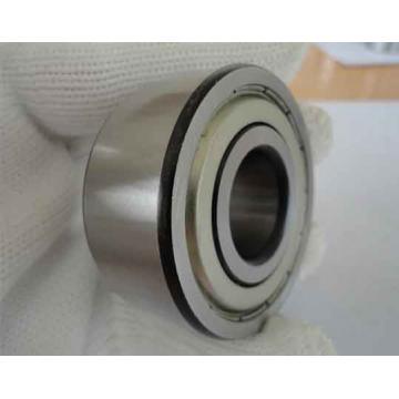 30305 taper roller bearing