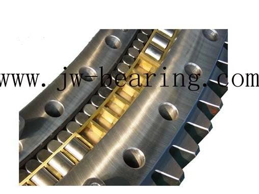 132.40.1600 three-row roller slewing bearing