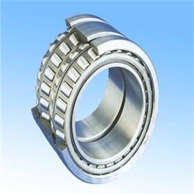 351080X2 bearing 400X600X230mm