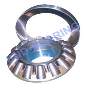 3806/650 bearing 660x1030x560mm