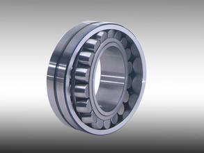 23120ESK.TVPB+AHX312 Spherical Roller Bearing