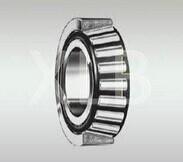 22234 MB W33/C3 Taper roller bearing