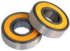 6313-2RS bearing