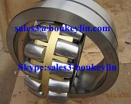 24160CC/W33 spherical roller bearing 300x500x200mm