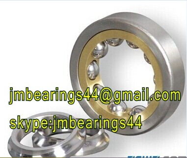 7222/7222C/7222AC/7222B angular contact ball bearing 110*200*38
