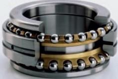 FCD85S2 bearing d85×D150×B86.5mm