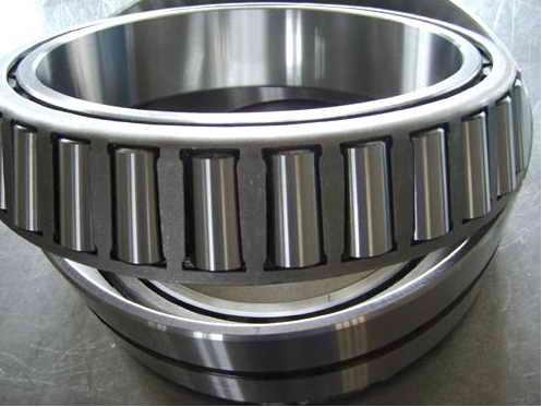 HH932132/10 bearing