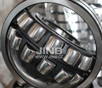 22205 CC, 22205 CCK/W33 Spherical Roller Bearing 500X426