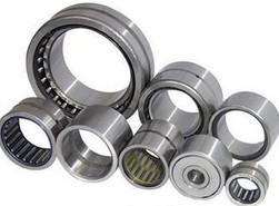 NA4840 bearings d200×D250×B50mm