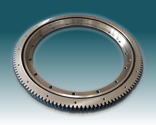 VLA200844N bearing 734x950.1x56 mm