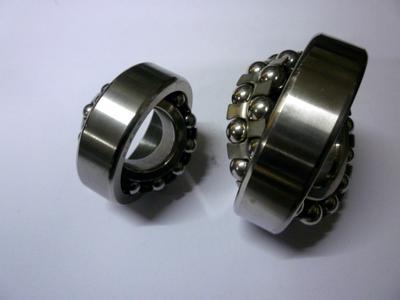 1206 bearing