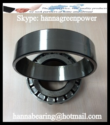385A/382-S Inch Taper Roller Bearing 50.8x96.838x25.4mm