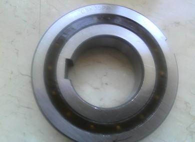 CSK12 2RS One Way Clutch Bearings 12x32x14mm