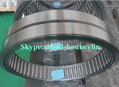 NKI70/35 Needle Roller Bearings 70x95x35mm
