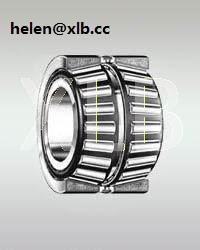 M275349TD/M275310tapered roller bearing