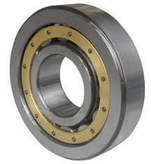 NJ2319 bearing