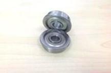 F627ZZ bearing