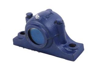 SN322 Plummer block Bearing