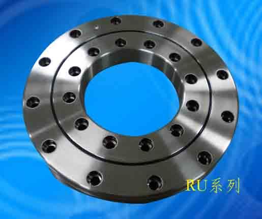 RU178 G/X crossed cylindrical roller bearings |machine tool bearings 115*240*28mm