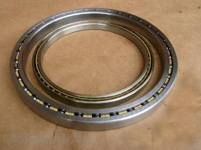 KC090AR0 bearing 9X9.75X0.375 inch