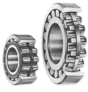23240BK.MB+H2340 bearing