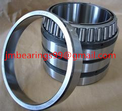 330870A four-row tapered roller bearing