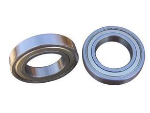 6024-2RS bearing