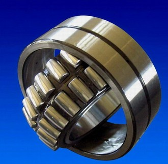 23184 CAC/W33 self-aligning roller bearing 420x700x224mm