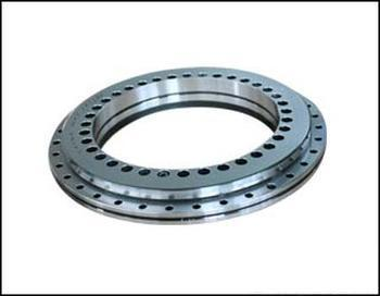 HYRT395 Turntable bearing 395x525x65mm