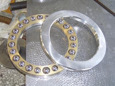 51110 bearing