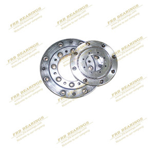 CRA14008C Crossed Roller Bearings for industrial robots