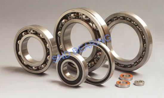 16004 bearing
