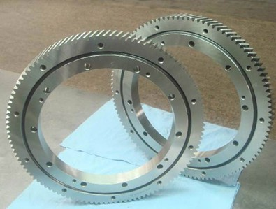 120.40.2000 slewing bearing 1825x2178x112mm