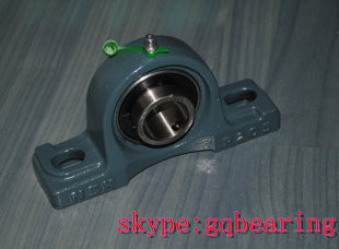 UCP209-28 Pillow Block Ball Bearing
