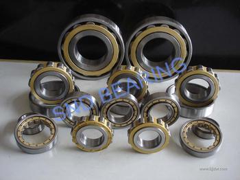 NN3036K/W33 bearing 180x280x74mm