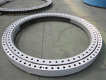 033.45.2221.03K1 2.0MW pitch bearing/blade bearing
